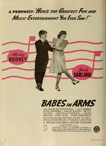 Babes-in-Arms-Photoplay-Dec-1939-b