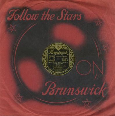 Brunswick-lg