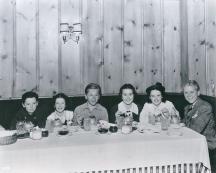 Child-Stars-Group-Freddie-Bartholomew-Mickey-Deanna-Durbin-Jackie-Cooper