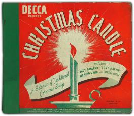 Christmas-Candle-FX