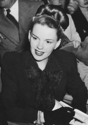Circa 1948.jpg