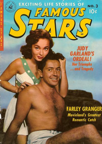 Famous-Stars-08