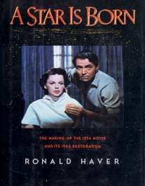 Haver-Book