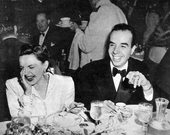 Judy-and-Vincente-1946