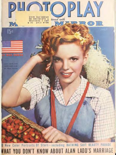 Judy---Victory-Model-Photoplay-Jul-1943-Combo-1
