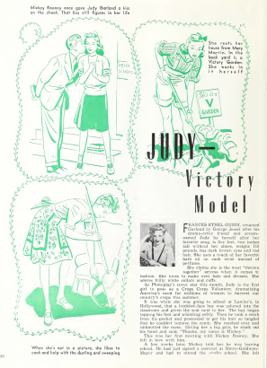 Judy---Victory-Model-Photoplay-Jul-1943-Combo-2