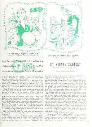 Judy---Victory-Model-Photoplay-Jul-1943-Combo-3