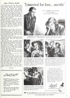 Judy---Victory-Model-Photoplay-Jul-1943-Combo-4