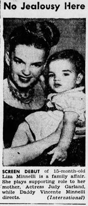 July-1,-1947-The_Daily_Republican-(Monogahela-PA