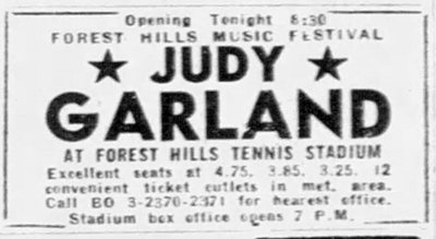 July-1,-1961-FOREST-HILLS-Daily_News