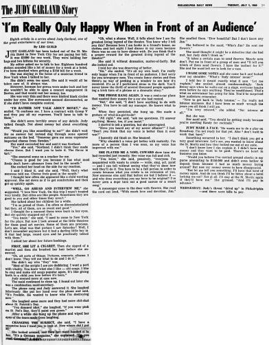 July-1,-1969-DEATH-ARTICLE-Philadelphia_Daily_News