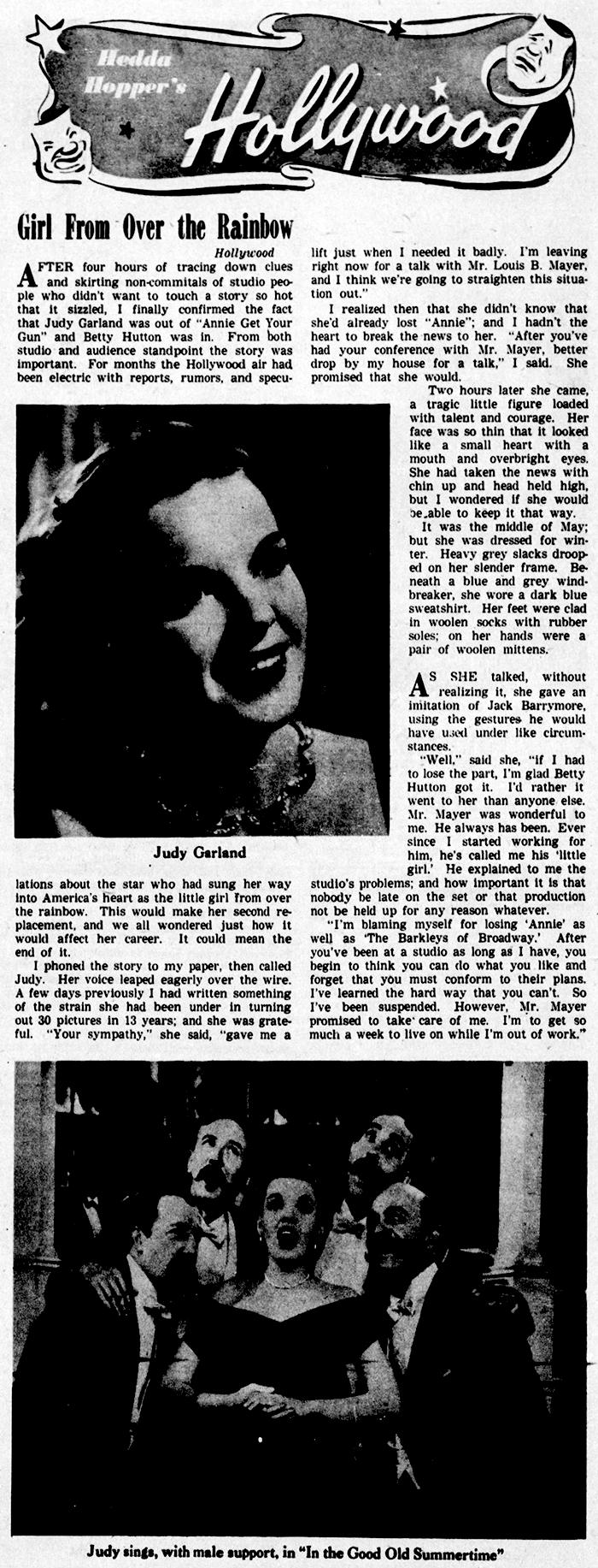 July-10,-1949-HOPPER-COLUMN-The_Tennessean-(Nashville)