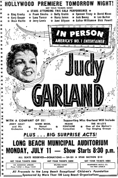 July-10,-1955-LONG-BEACH-Independent_Press_Telegram-(Long-Beach)-1