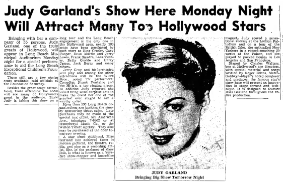 July-10,-1955-LONG-BEACH-Independent_Press_Telegram-(Long-Beach)-2