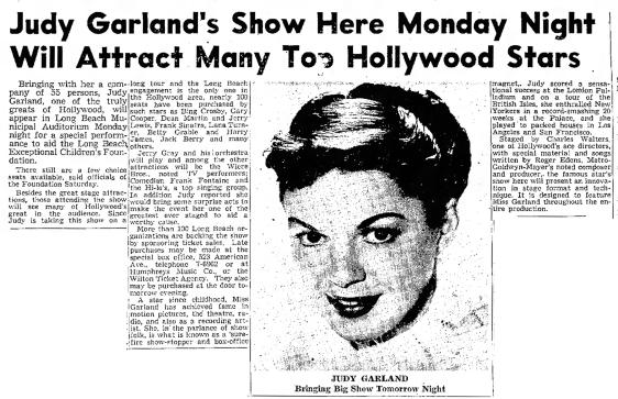 July-10,-1955-LONG-BEACH-Independent_Press_Telegram-(Long-Beach)-2