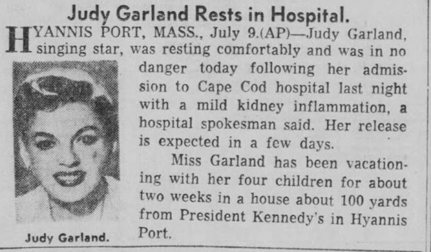 July-10,-1961-RESTING-IN-HOSPITAL-The_Kansas_City_Times