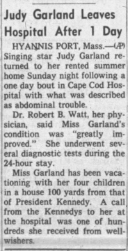 July-10,-1961-RESTING-IN-HOSPTIAL-The_Journal_Times-(Racine-WI)