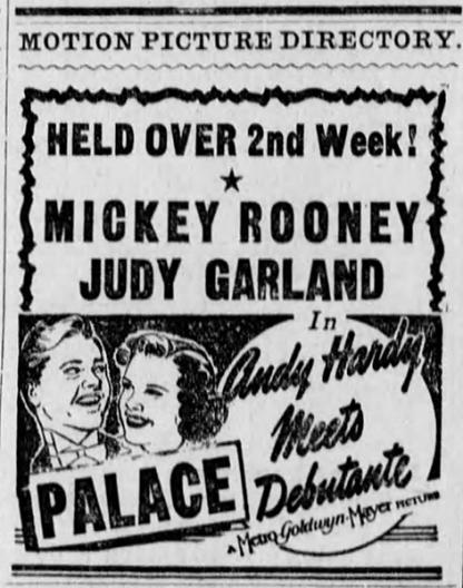 July-11,-1940-The_Cincinnati_Enquirer