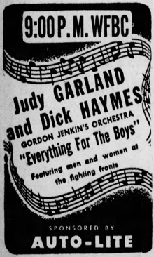 July-11,-1944-RADIO-EVERYTHING-FOR-THE-BOYS-The_Greenville_News-(SC)-2