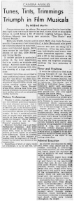 July-11,-1948-COMPARISON-OF-EASTER-PARADE-AND-PIRATE-The_Philadelphia_Inquirer