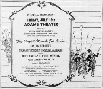 July-11,-1948-Detroit_Free_Press-2