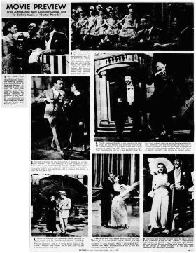 July-11,-1948-St_Louis_Post_Dispatch