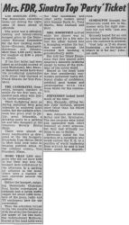 July-11,-1960-JFK-BEVERLY-HILLS-Philadelphia_Daily_News
