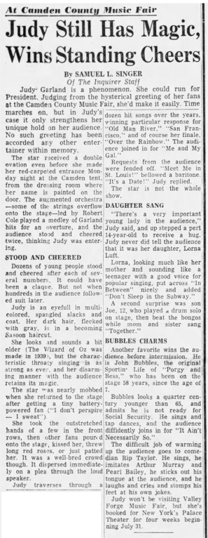 July-11,-1967-CAMDEN-REVIEW-The_Philadelphia_Inquirer