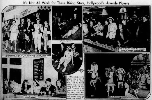 July-12,-1937-CHILD-STARS-The_Dayton_Herald