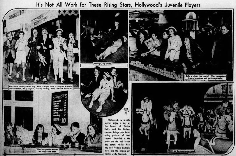 July-12,-1937-CHILD-STARS-The_Dayton_Herald
