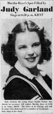 July-12,-1938-RADIO-RINSO-PROGRAM-Des_Moines_Tribune