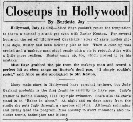 July-12,-1939-BOBBIE-KOSHAY-Press_and_Sun_Bulletin-(Binghamton)