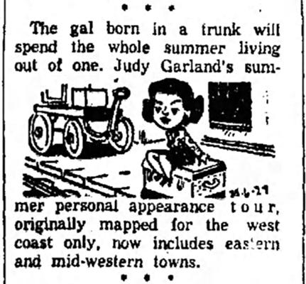 July-12,-1955-BORN-IN-A-TRUNK-Clovis_News_Journal-(NM)