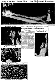 July-12,-1955-LONG-BEACH-Long_Beach_Independent