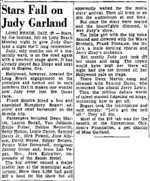 July-12,-1955-LONG-BEACH-The_Daily_Chronicle-(Centralia-WA)
