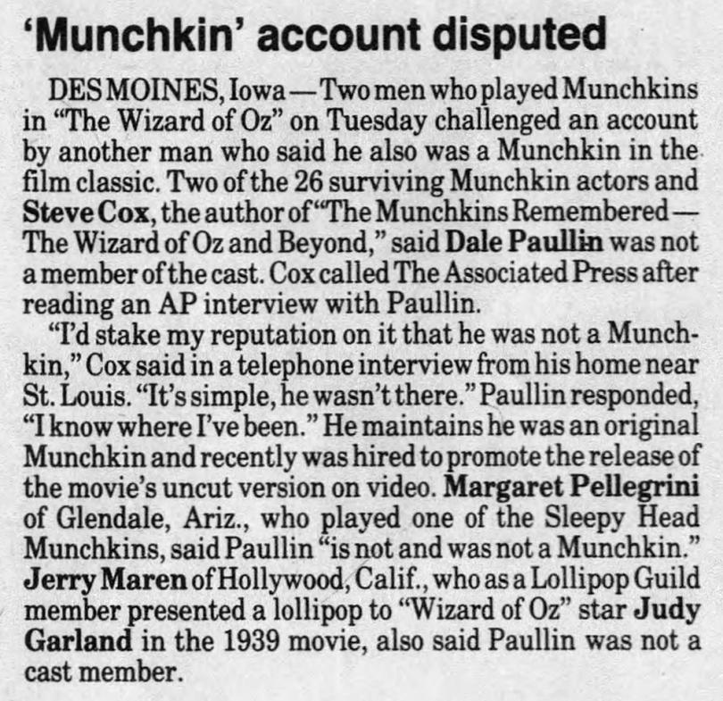 July-12,-1989-MUNCHKIN-St_Cloud_Times
