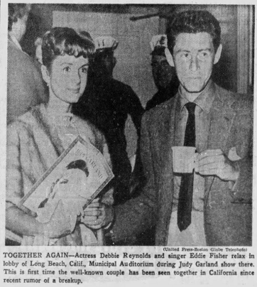 July-13,-1955-LONG-BEACH-The_Boston_Globe