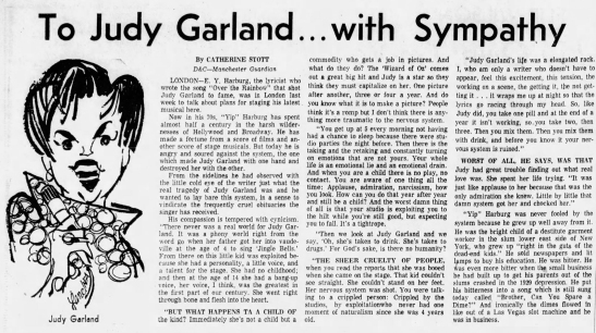 July 13, 1969 TO JUDY Democrat_and_Chronicle (Rochester)