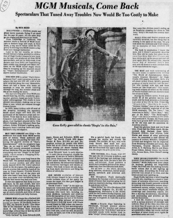 July-13,-1975-HUGH-FORDIN-BOOK-Dayton_Daily_News.png