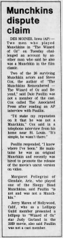 July-13,-1989-MUNCHKIN-DISPUTE-The_Pantagraph-(Bloomington-IL)_