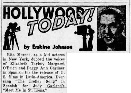 July-14,-1955-RITA-SINGS-FOR-JUDY-News_Press-(Ft-Myers-FL)