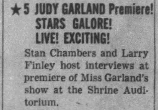 July-14,-1959-TV-INTERVIEWS-AT-SHRINE-The_Los_Angeles_Times