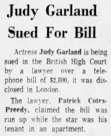 July-14,-1963-SUED-FOR-BILL-The_Miami_News