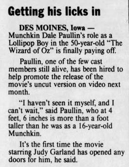 July-14,-1989-MUNCHKIN-DISPUTE-Asbury_Park_Press