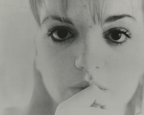 July-15,-1963-g