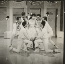 July-15,-1963-i