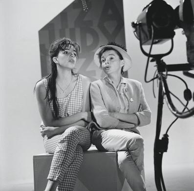 July-15,-1963-Liza-&-Judy-2