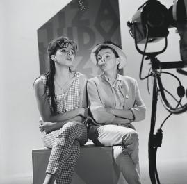 July-15,-1963-Liza-&-Judy-3