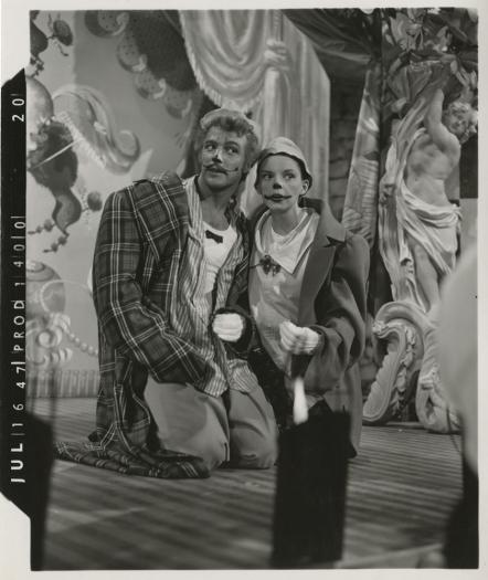 July-16,-1947-Be-A-Clown
