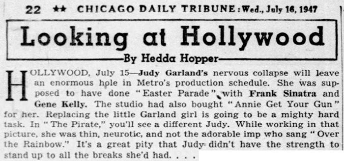 July-16,-1947-HEDDA-HOPPER-Chicago_Tribune